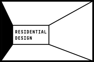 Residential design